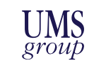UMS Group
